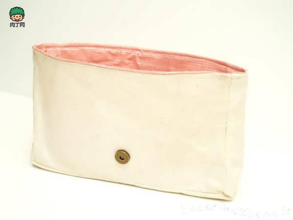 دوخت کیف مجلسی