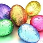 تزئین تخم مرغ هفت سین 93