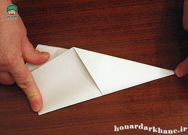 Paper Star (4)