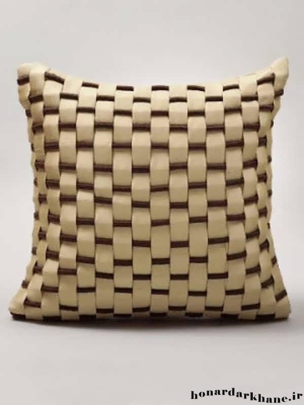 Cushion Model (7)