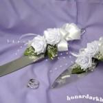 تزیین چاقو