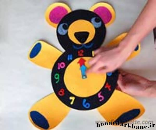 Crafts-for-Kids-11.jpg?x76058کاردستی برای کودکان