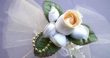 تزیینات عروس