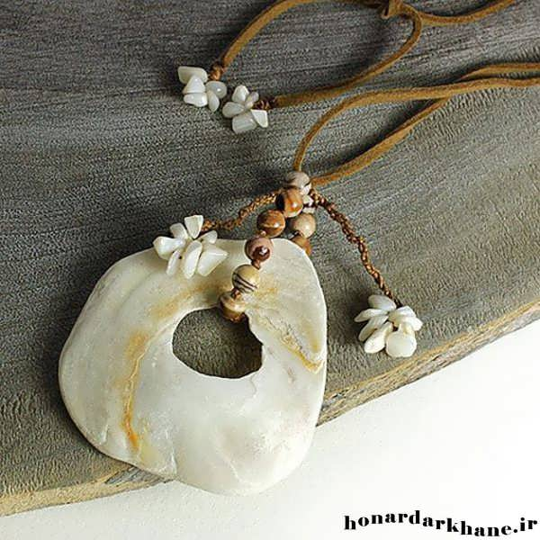 Decorative (17)