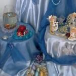 هفت سین عروسکی
