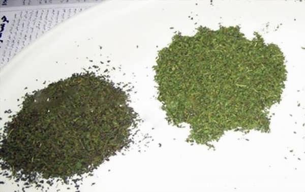 قورمه سبزی