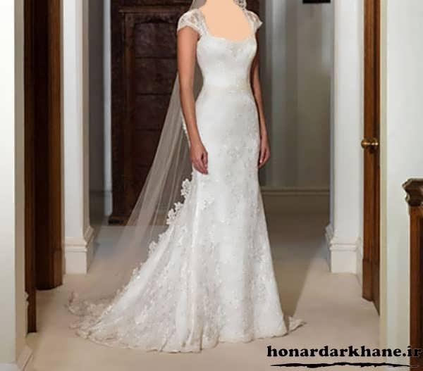عروس ایرانی