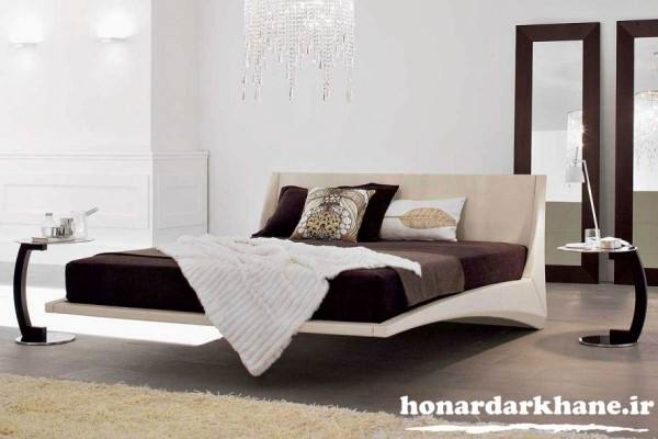 Bed Services models (17)