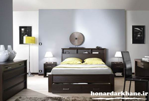 Bed Services models (19)