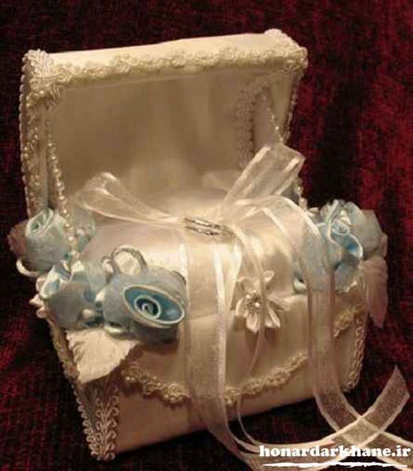 Bride decorations (5)