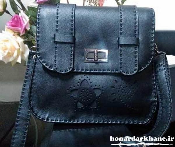دوخت کیف