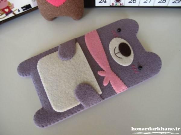 کیف موبایل