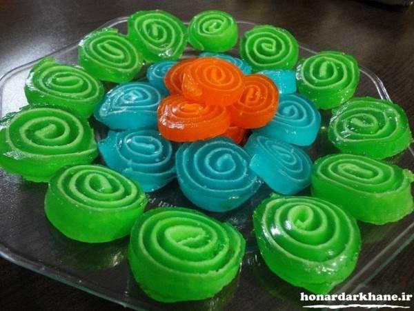 [عکس: Jelly-recipe-9.jpg?654211]