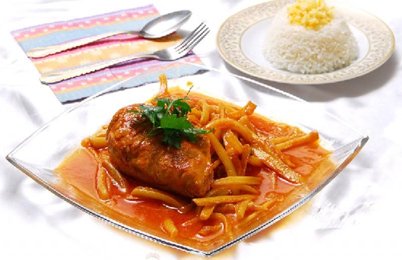 طرز تهیه کباب کوبیده در فر به همراه نکات مهم پخت کباب کوبیده