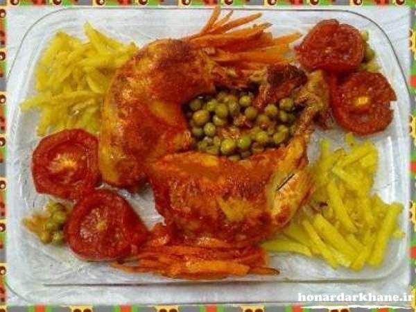Chicken stew recipe (5)