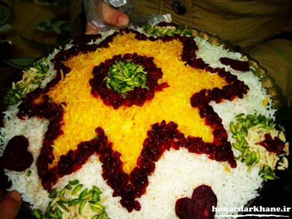 Decorated-rice-24.jpg?x76058