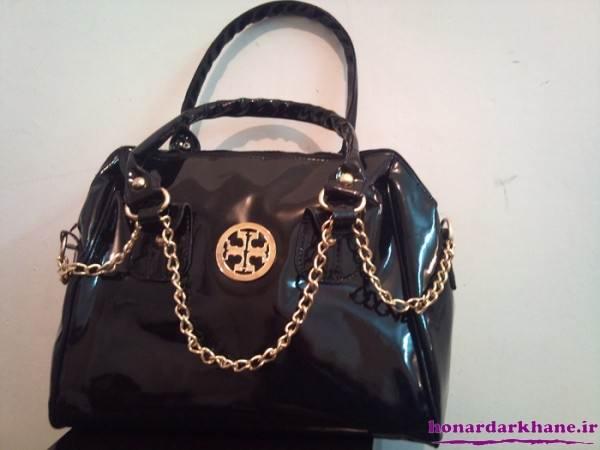 مدل کیف جدید