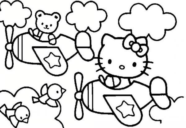 نقاشی کودکان پیش دبستانی