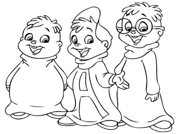 نقاشی برای کودکان مهدکودک