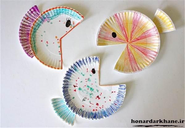 Children's Crafts (20)