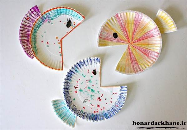 Children's Crafts (20)