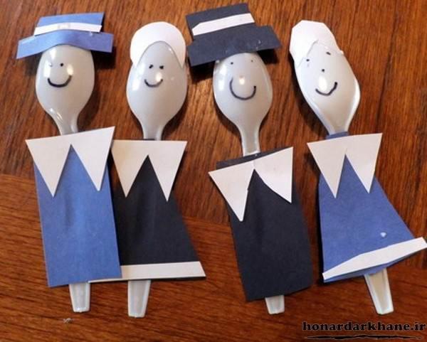 Children's Crafts (22)