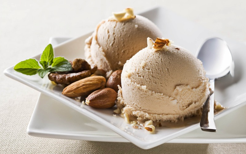 [عکس: Nescafe-ice-cream-1.jpg]