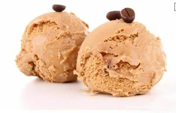 [عکس: Nescafe-ice-cream-20.jpg?88d67c]