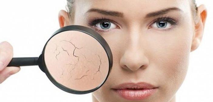 ماسک صورت برای پوست خشک و حساس ( پنج ماسک )