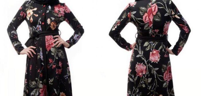 مدل مانتو نخی جدید برای خانم های شیک پوش و باکلاس