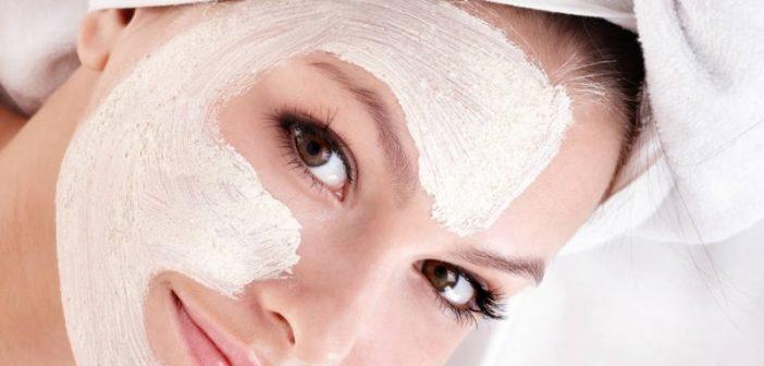 پنج ماسک صورت با ماست برای زیبایی و جذابیت پوست صورت