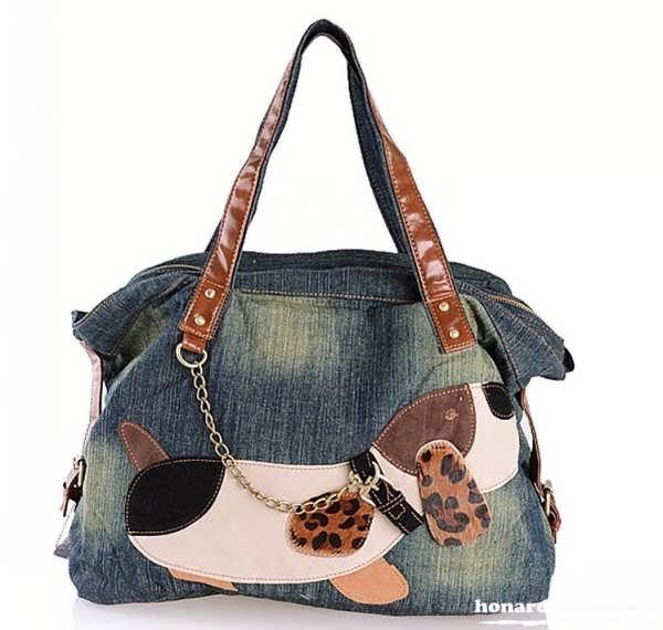 کیف لی جدید و زیبا