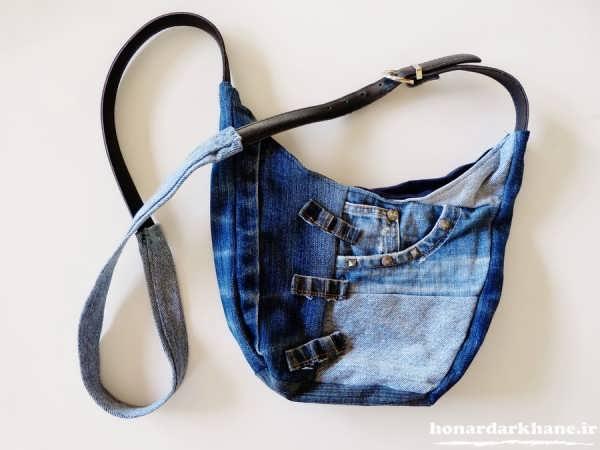 مدل کیف دخترانه و زنانه