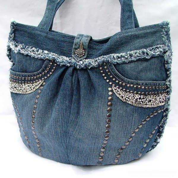 عکس انواع کیف دخترانه