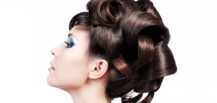عکس مدل موی دخترانه 2017
