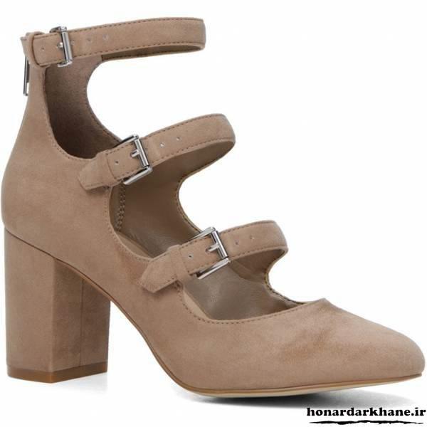 مدل کفش زنانه 96