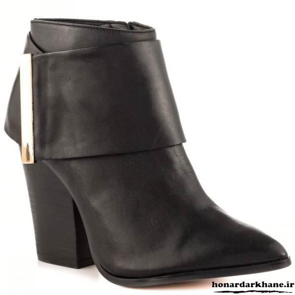 مدل کفش 96 زنانه