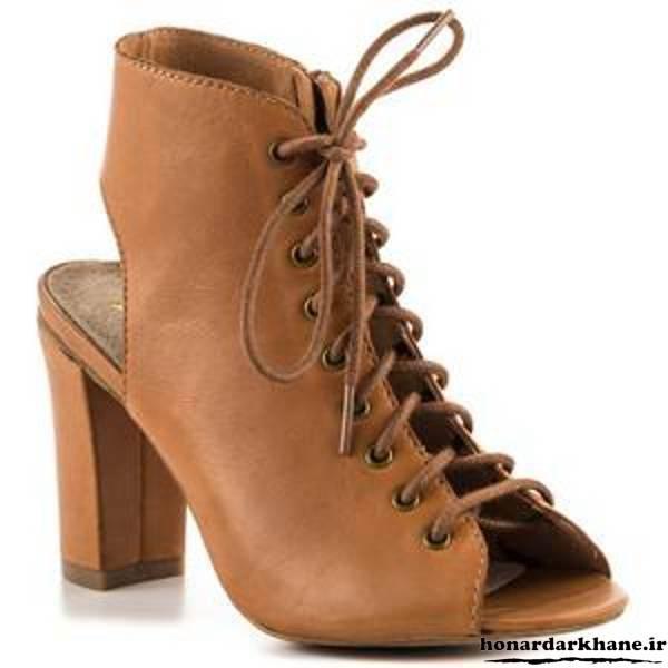 مدل کفش های 96 زنانه