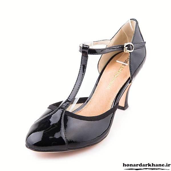 کفش زنانه جدید و زیبا