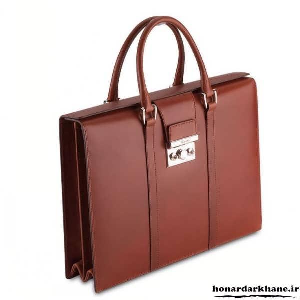 مدل کیف رسمی زنانه