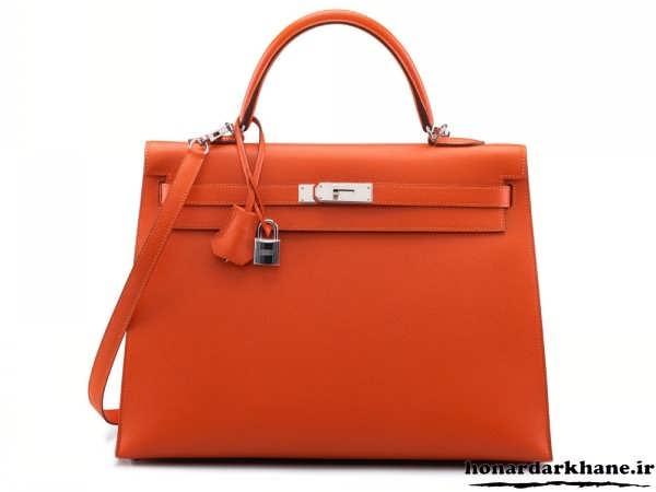 عکس کیف زنانه جدید