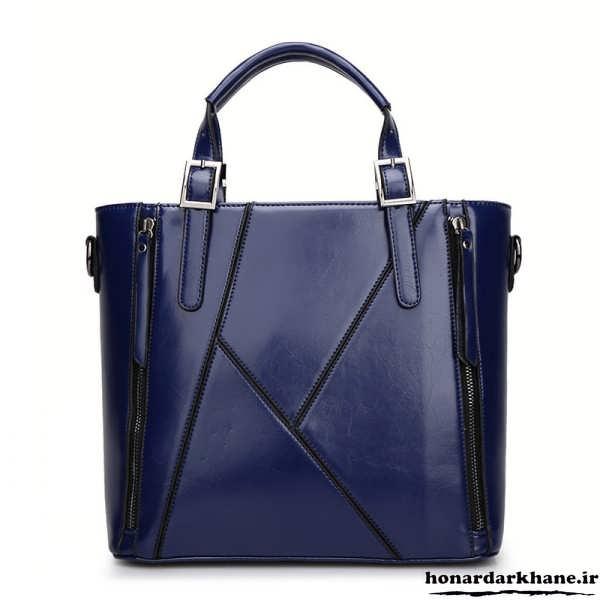 کیف های زنانه جدید و شیک