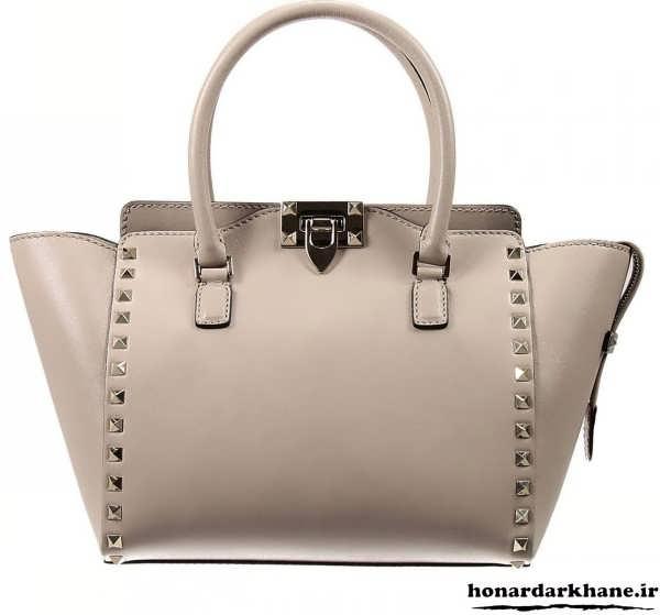 کیف مجلسی شیک و زیبای زنانه