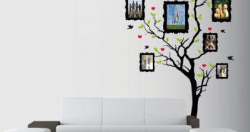 خلاقیت در خانه با ایده های جدید و بسیار زیبا