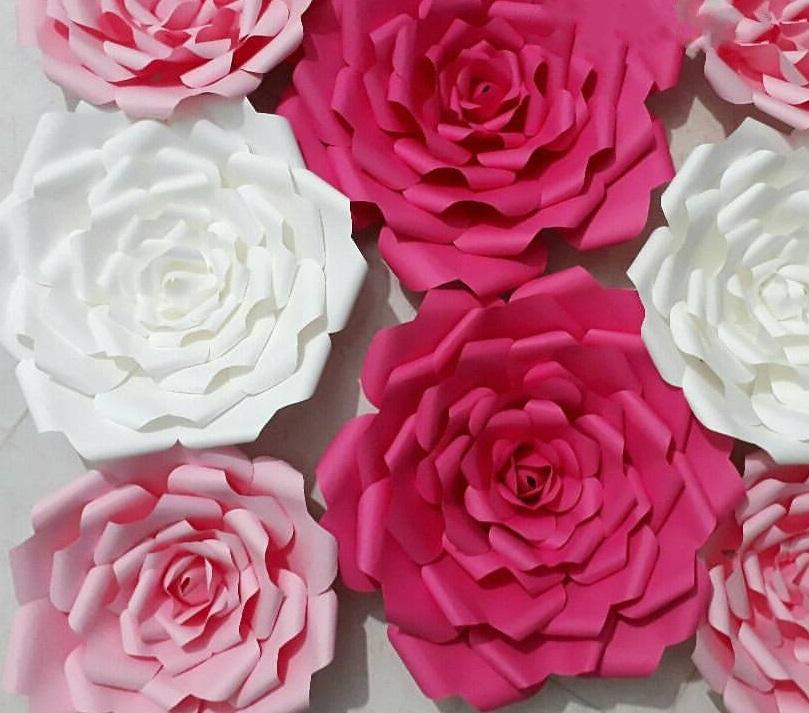 سرویس آشپزخانه نمدی آموزش ساخت گل با دستمال کاغذی و ساخت گل های کاغذی