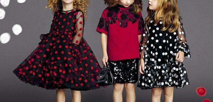 مدل لباس تابستانی بچه گانه پسرانه و دخترانه جدید و شیک