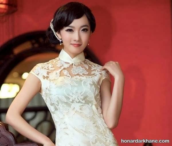 مدل کت یقه بسته مدل یقه لباس مجلسی زنانه و دخترانه با طرح های جدید و زیبا