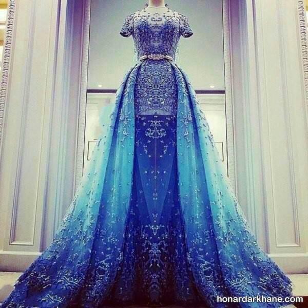 مدل لباس بله برون جدید