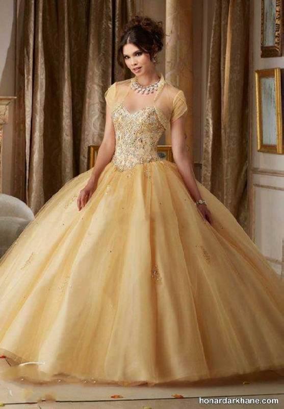 مدل لباس برای جشن نامزدی