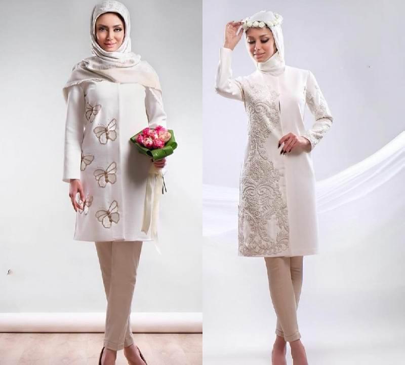 مدل لباس مدل مانتو لباس مجلسی لباس عروس مدل کیف وکفش